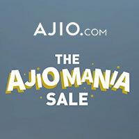 Ajiomaniasale thumbnail pr9uut