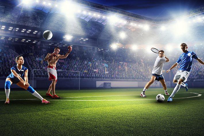 Cara Analisa Odds Dalam Judi Bola Online
