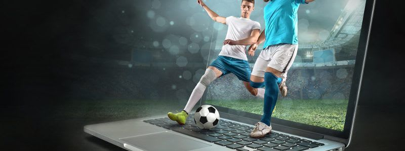 Cara Main Judi Bola Online yang Benar Bagi Pemula