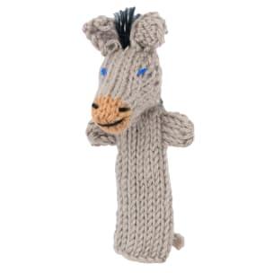 UKP078B Donkey