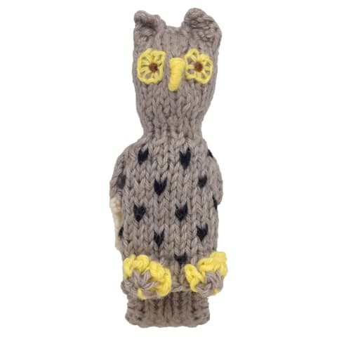 UKP209B Owl