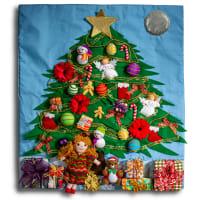 Christmas Tree - Medium