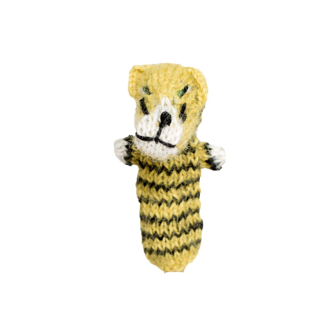 UKP017A Tiger