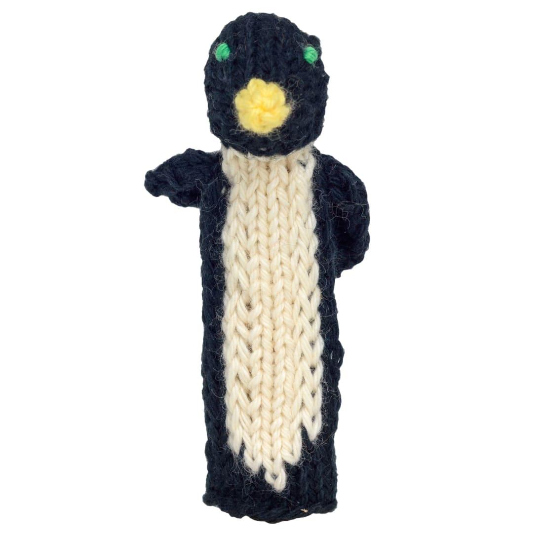 UKP068B Penguin