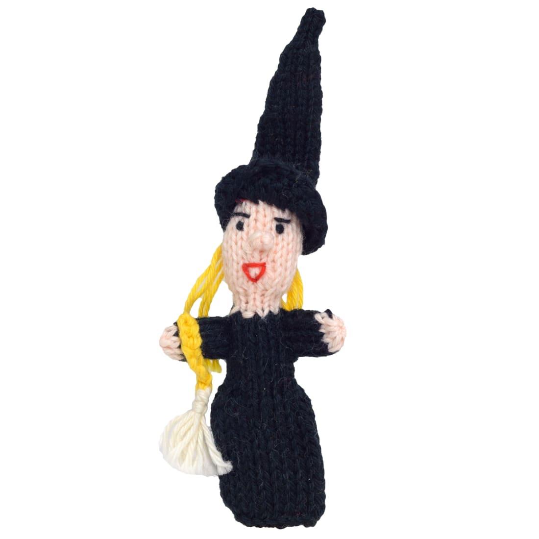 UKP076B Witch