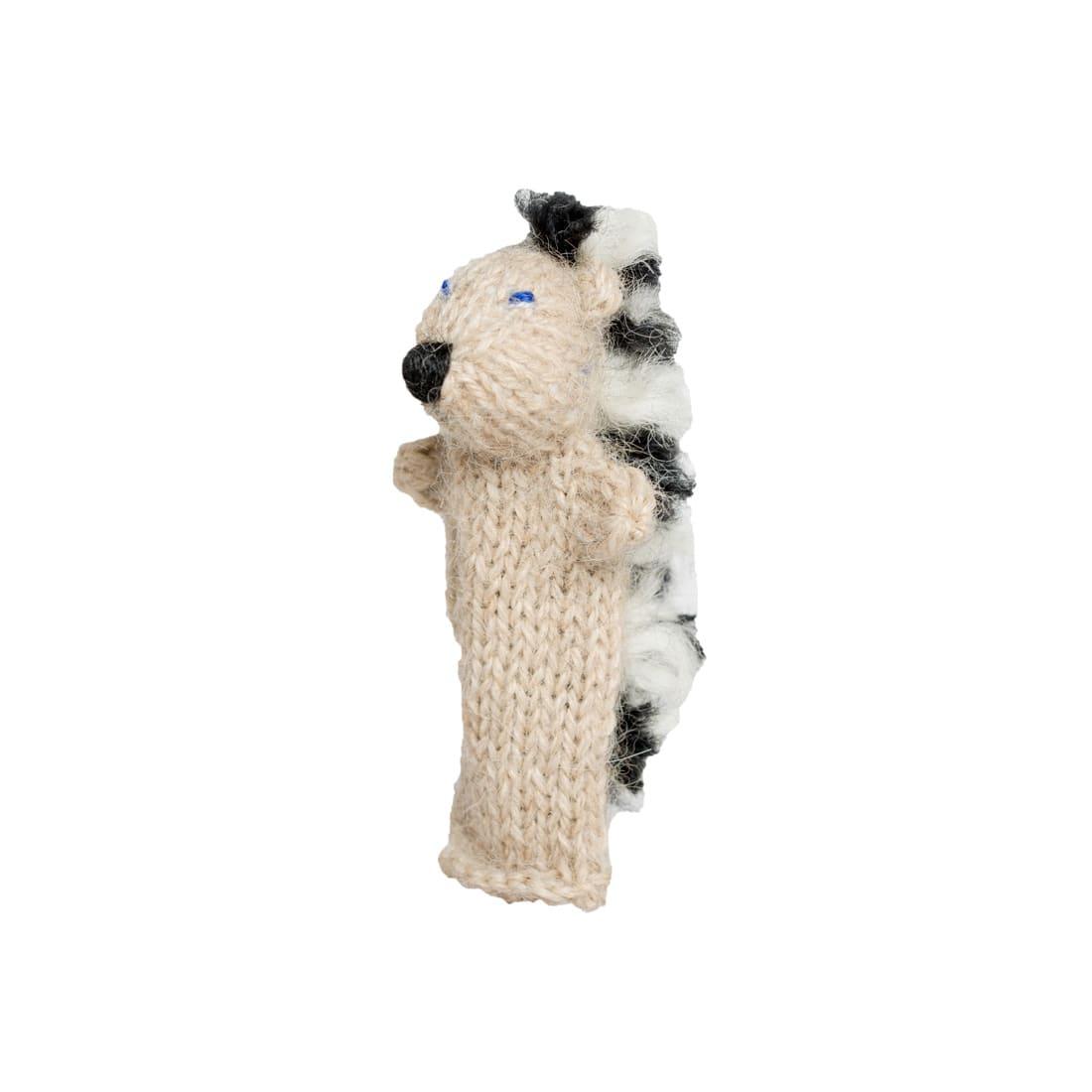 UKP087A Porcupine
