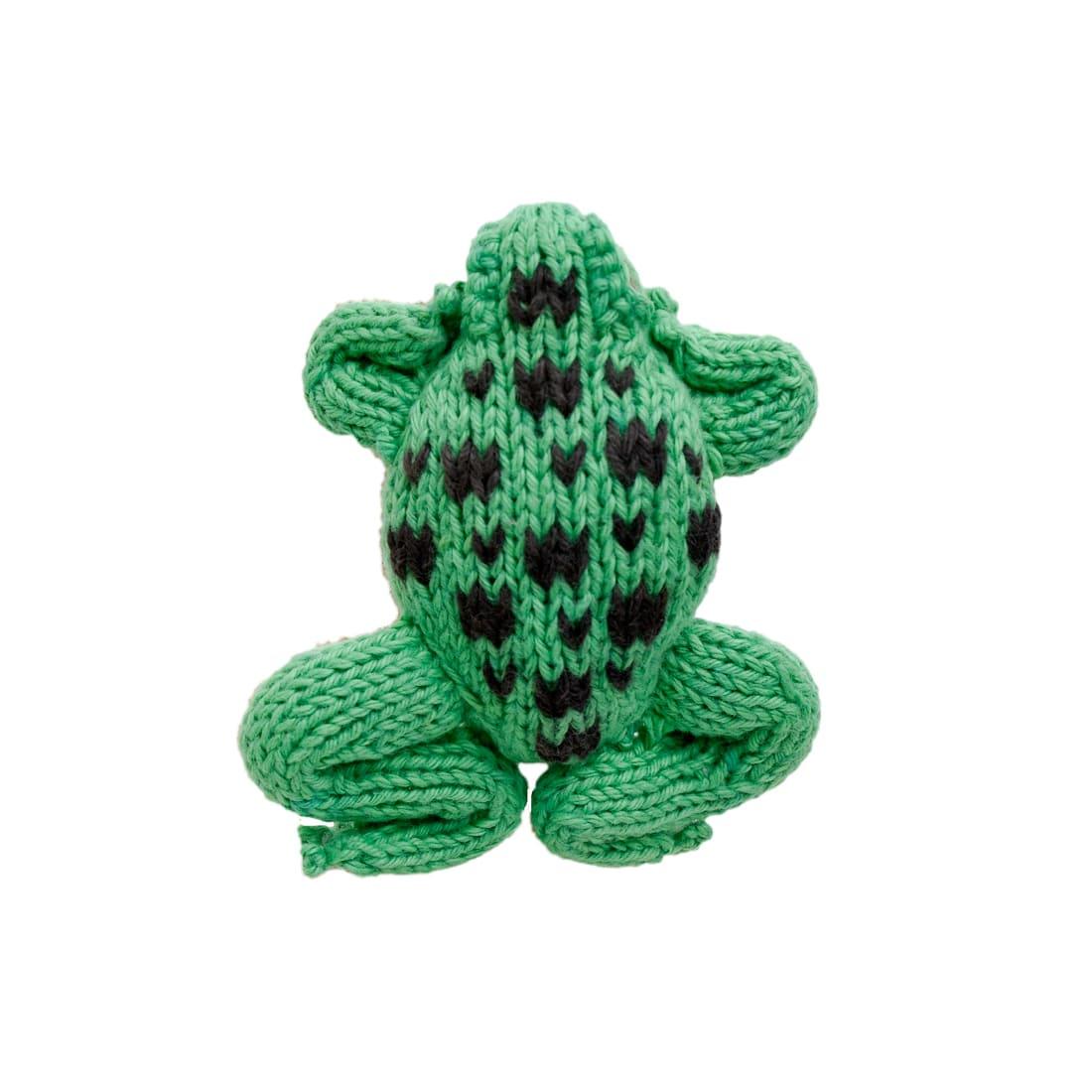 UKP201G Frog