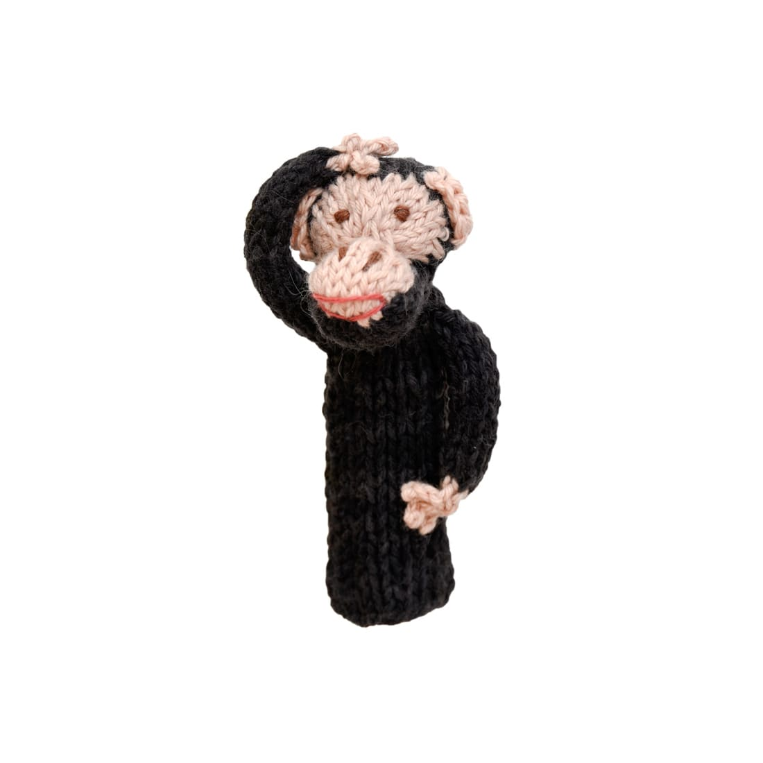UKP240G Chimpanzee