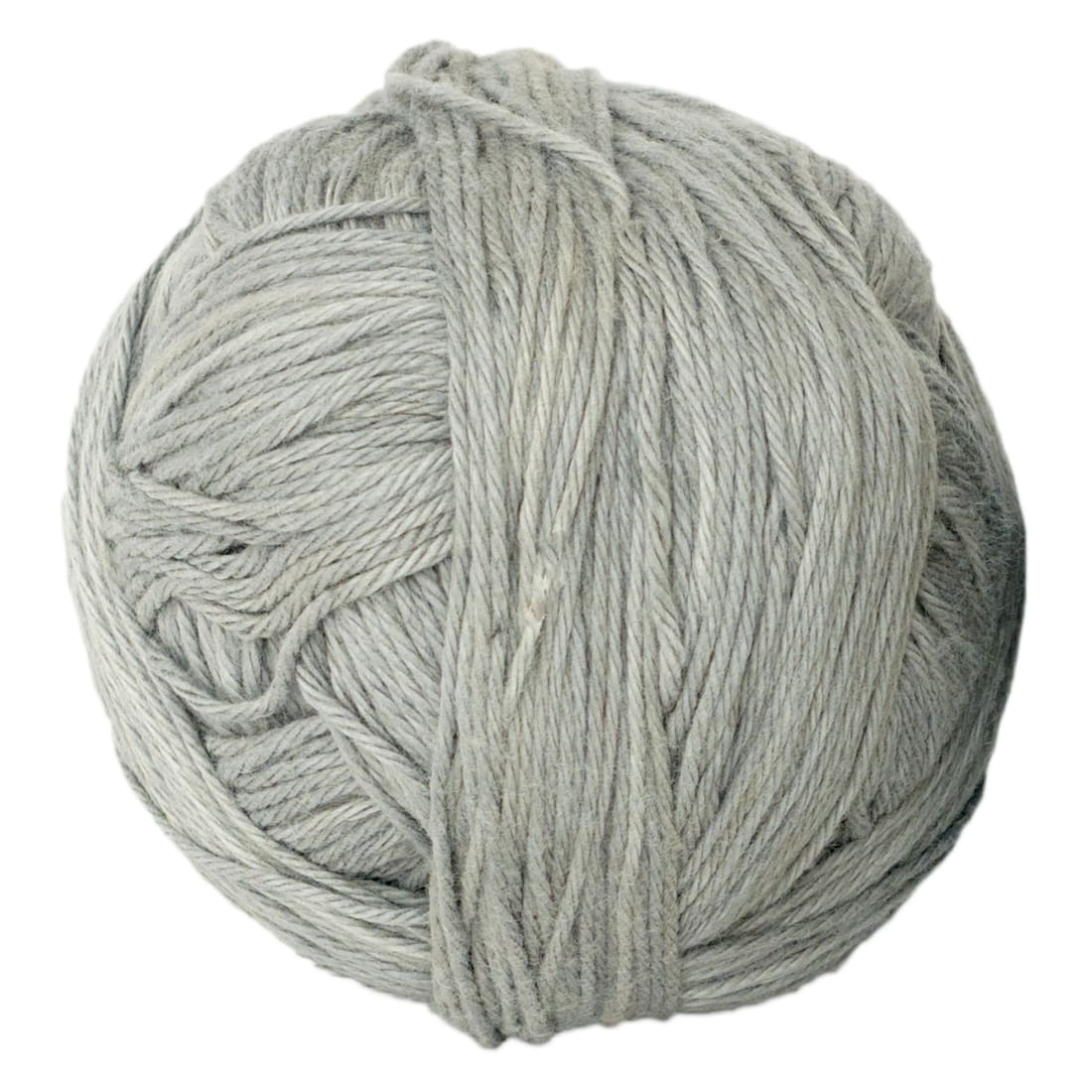 YOG211F Grey