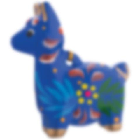 FCR133P Llama