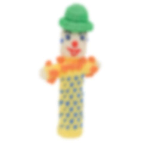 UKP025B Clown