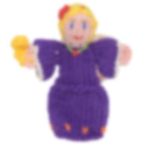 UKP110B Fairy