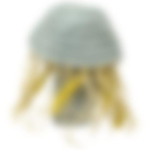 UKP214G 1