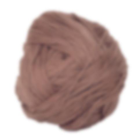 YOG214F Brown