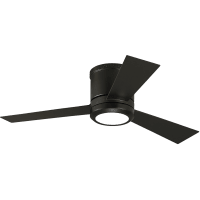 Clarity 42 LED - Oil Rubbed Bronze