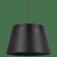Henley Pendant Textured Black/Black 2700K 90 CRI a21 led 90 cri 2700k 120v (t20/t24)