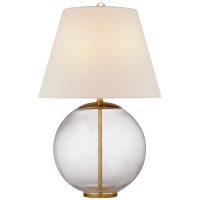 Morton Table Lamp Circa Lighting