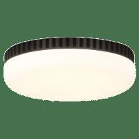 ArcadeLEDLightKit Midnight Black Bulbs Inc