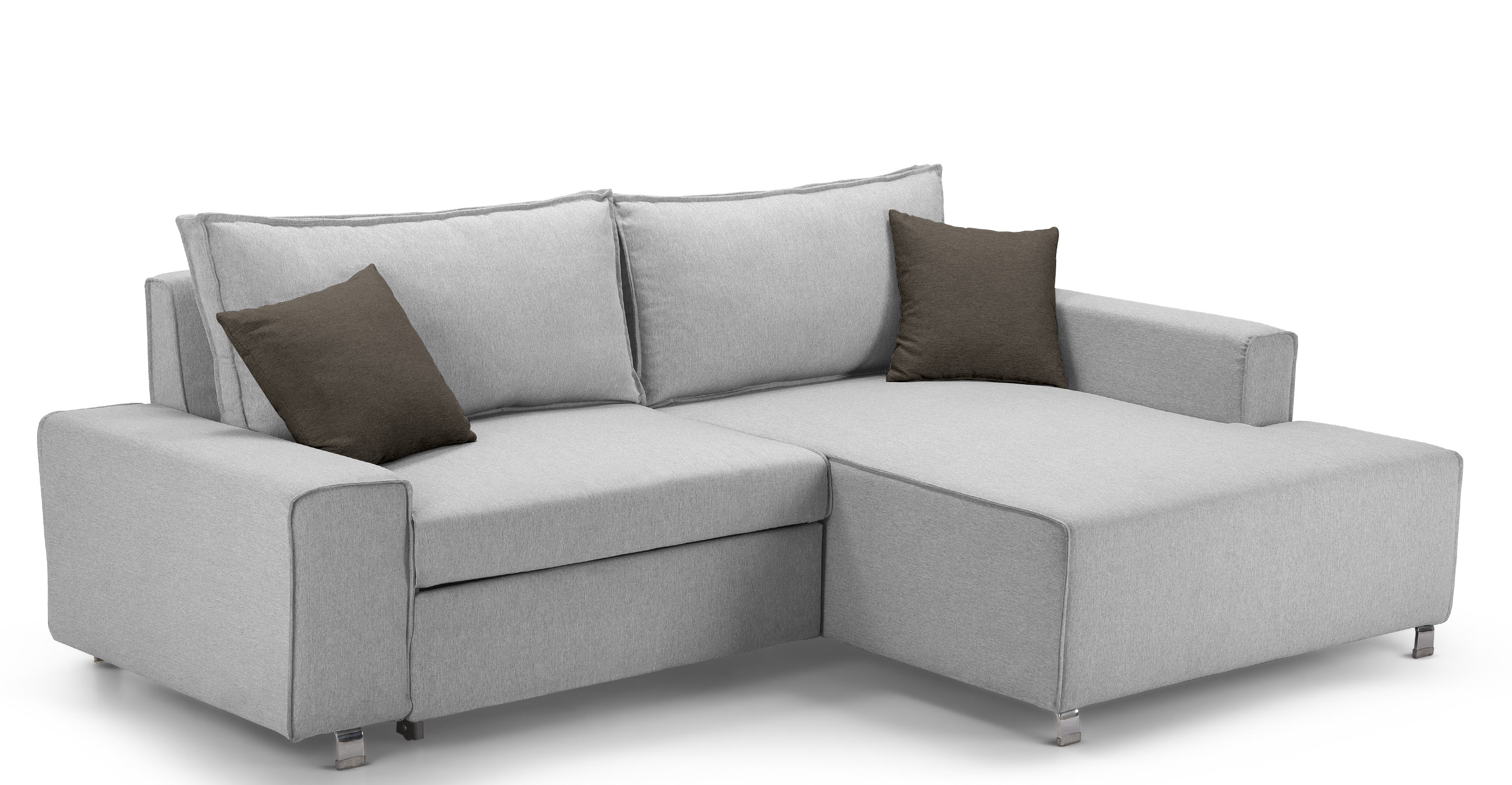 Fine Cheap Small Corner Sofa My Couch Is Pretty Beatyapartments Chair Design Images Beatyapartmentscom
