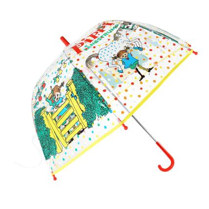 Pippi Longstocking Umbrella