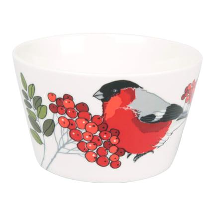 Koti Bullfinch Bowl 11 cm