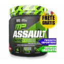 Assault - Muscle Pharm (Importado)