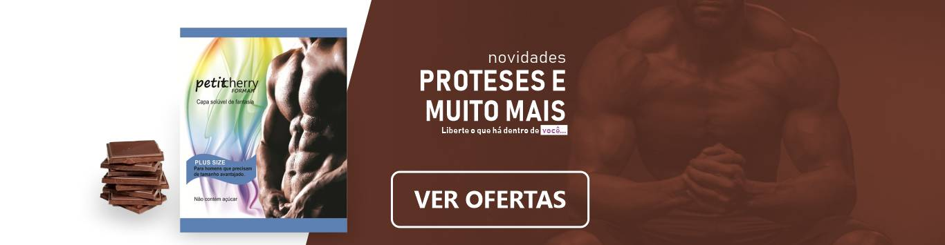 Proteses