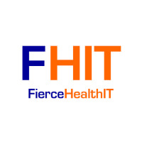 Opengraph fiercehealthit