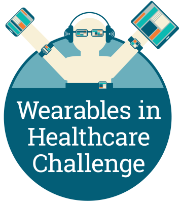 Wearables Challenge Crowd Favorite Contest avatar