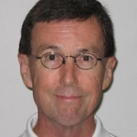 Rodger Mitchell, MD's avatar