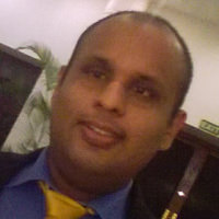 Manori Jayawardena's avatar