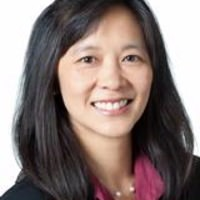 Catherine Cheng, MD's avatar