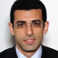Salvatore Brugaletta, MD, PhD, FESC's avatar