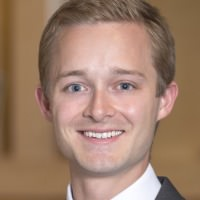 Grayson Armstrong, MD, MPH's avatar