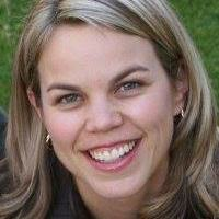 Molly Pont-Brown, M.Ed.'s avatar