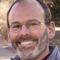 Judson Brewer, MD PhD's avatar