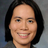 Margaret Wat, MD's avatar