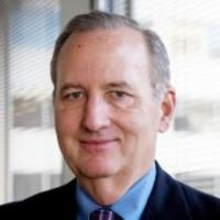 George Rutherford, MD, AM, FAAP, FACPM, FIDSA's avatar