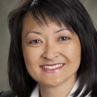 Esther Chung, MD, MPH's avatar