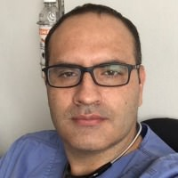 Julian Loaiza, Md's avatar