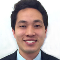 Greg Lam, MD's avatar