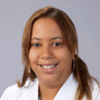 Amy Alexandra, MD's avatar