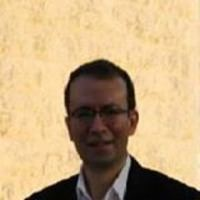 MAALOULY GEORGES's avatar