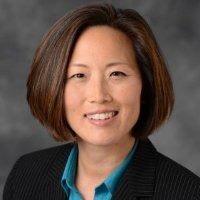 Betty Chu, MD, MBA's avatar