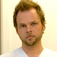 Mattias Ringh, MD, PhD's avatar