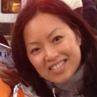 Julie Yang, MD's avatar