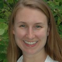 Courtney Hill, MD's avatar