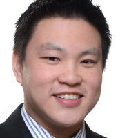 Stephen Chao, MD's avatar