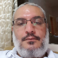 Khaled  Okkeh 's avatar