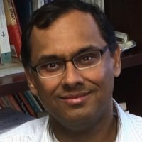 Sandeep Jauhar, MD, PhD's avatar